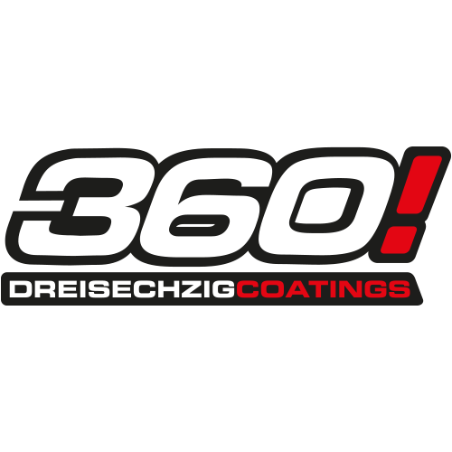 DREISECHZIGCOATINGS